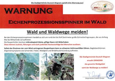 Dating Tipps Deutsch Wagram, Ausgang Fr Singles In Gmund
