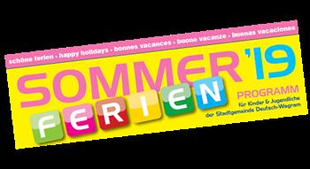 Singles Kennenlernen Ab 50 Deutsch Wagram, Partnersuche